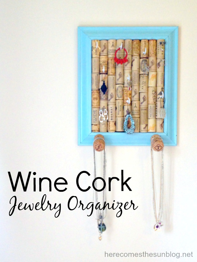 Don't throw away your wine corks. Here are 17 nifty ways to reuse them around the home 46