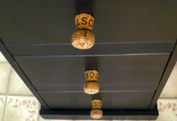 Don't throw away your wine corks. Here are 17 nifty ways to reuse them around the home 45