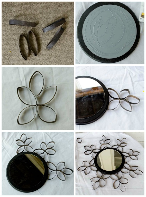 Stop throwing away empty toilet paper rolls. Here's 11 ways to reuse them around the house 36