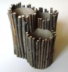 Stop throwing away empty toilet paper rolls. Here's 11 ways to reuse them around the house 42