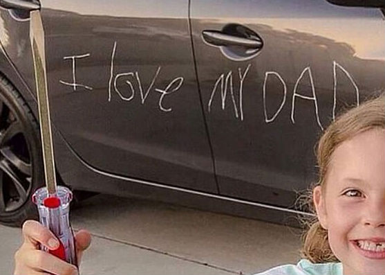 Eight Dads Share Funny Parenting Fail Photos. Number 7 Is Sending The Internet Into A Frenzy 20