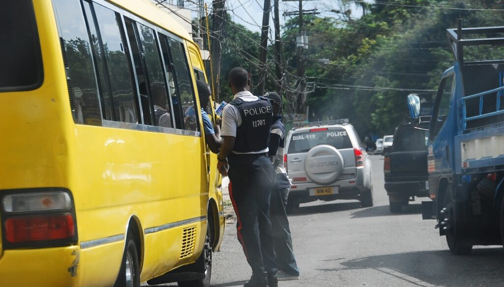 Some of Jamaica's most baffling laws and rules 12