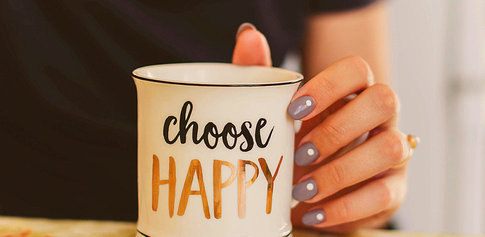 How To Be Optimistic: 15 Positive Thinking Exercises 3