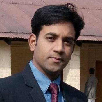 Surya Kant Pawar. Indian Forest Service probationer 2015 batch. currently undergoing training in IGNFA, Dehradun. Mechanical Engg graduate from IIT Kanpur.
