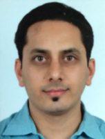 goutham shankar