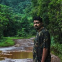 Rahul Taranath Indian Wildlife Experts