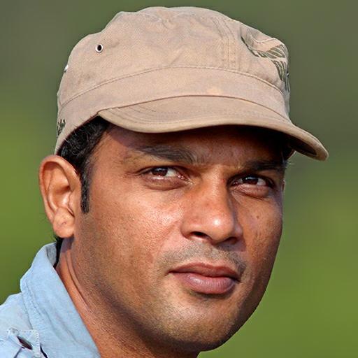 Satheesh Sarakki
