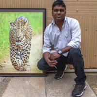 Dr Vindhya kumar iWE league