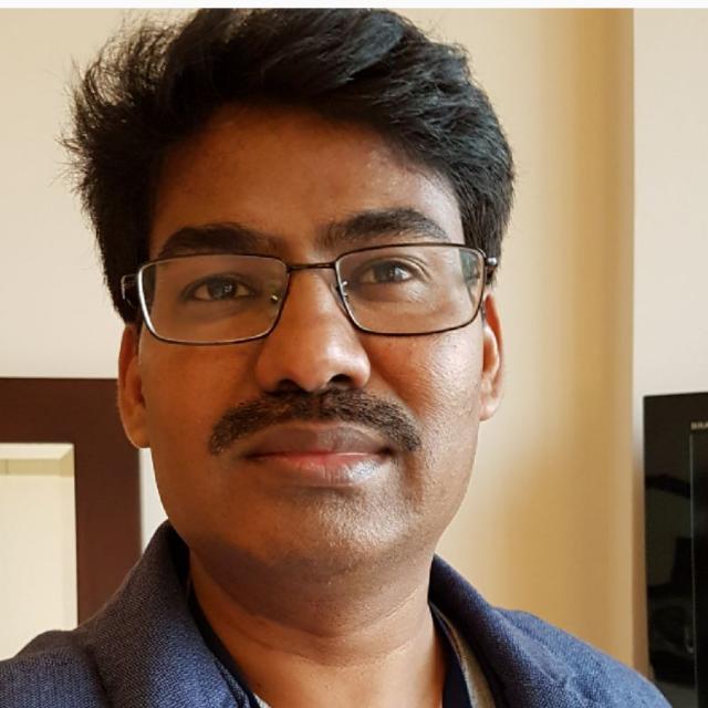 Prof krishna raj iWE league