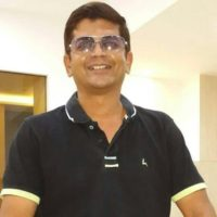sanjay ranade iWE league