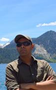 dr umesh krishna