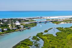 Summer Haven / Matanzas Inlet, Florida