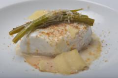 culinary_0070