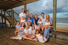 family_31
