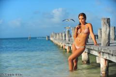 cancun 1254_