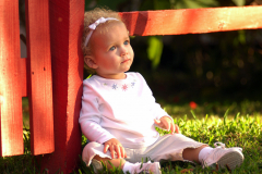 addison-fitzgerald-infant-portrait-11