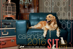 StAugHumane-Calendar-44365_Page_01