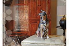 StAugHumane-Calendar-44365_Page_26