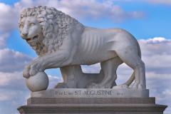 b-of-lion-24x36