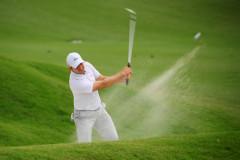 golf-372