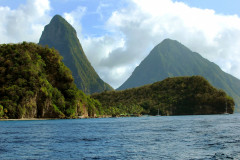 THE-PITONS
