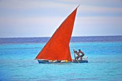 maldive-377