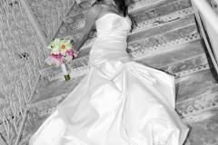 wedding-008