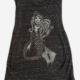 Mermaid Muscle Tank Top