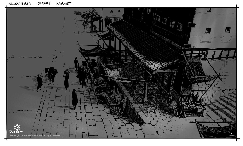martin-deschambault-aco-city-market-sketch-mdeschambault