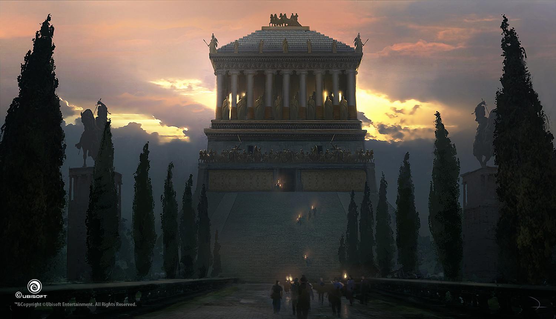 martin-deschambault-aco-greek-monument-mdeschambault