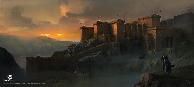 martin-deschambault-aco-nubian-fortress-mountain-mdeschambault