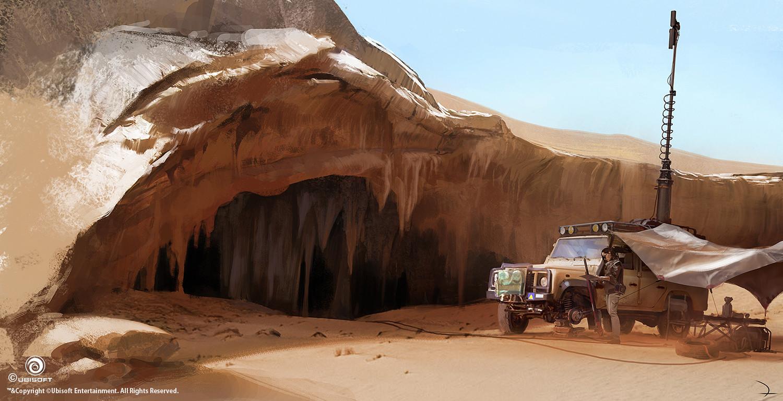 martin-deschambault-aco-present-exterior-cave-mdeschambault