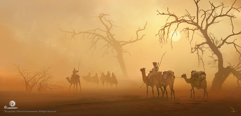martin-deschambault-aco-sandstorm-mdeschambault