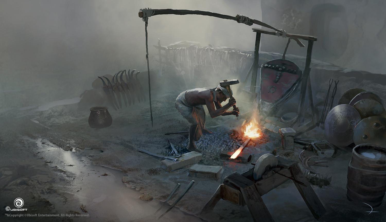 martin-deschambault-aco-shop-blacksmith-mdeschambault