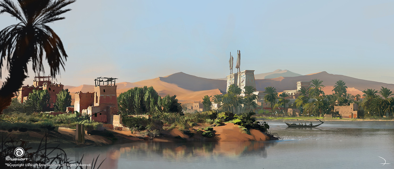 martin-deschambault-aco-small-village-temple-mdeschambault