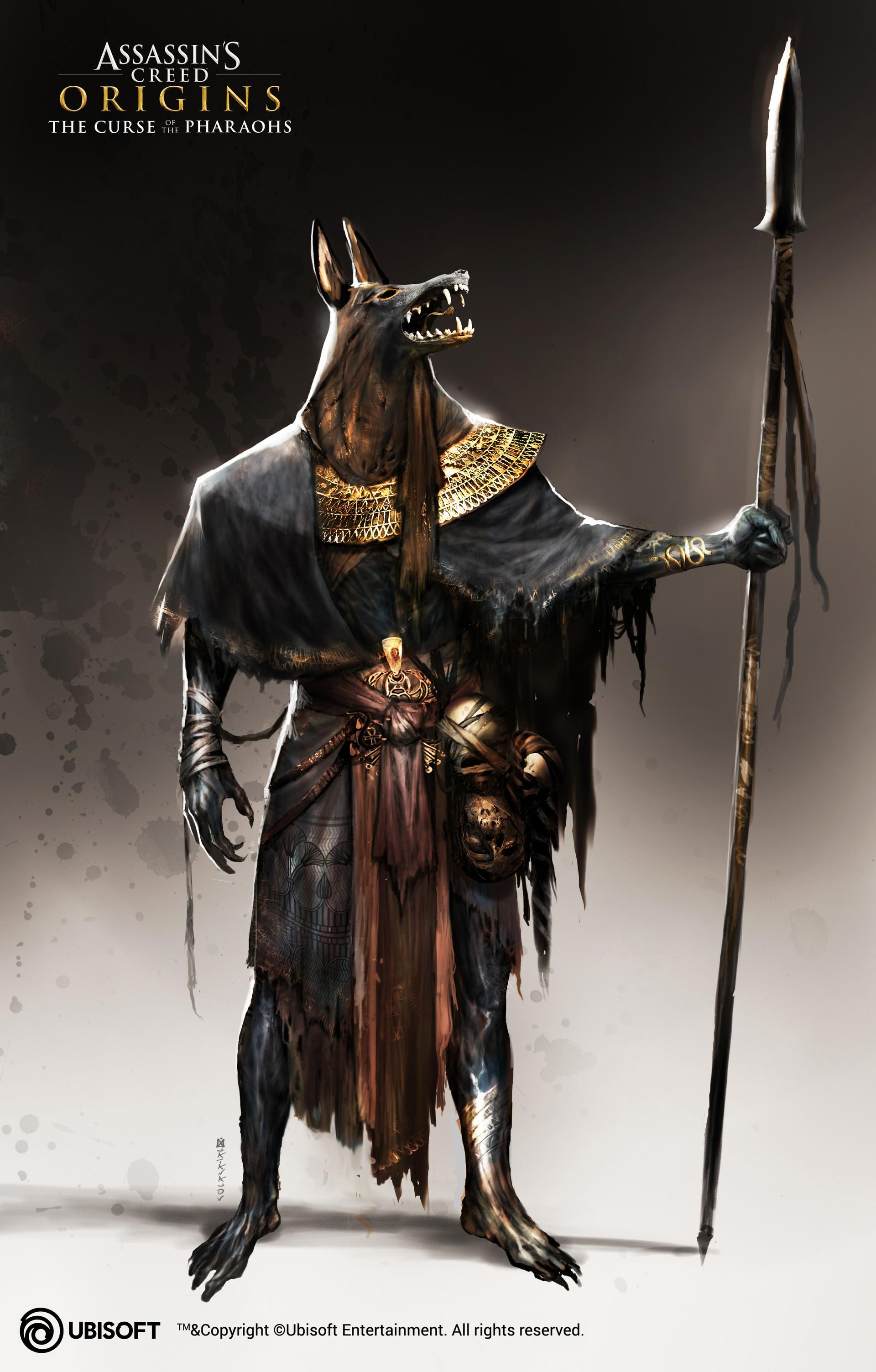 datsumoto-satanawa-anubis-warrior2-4copy