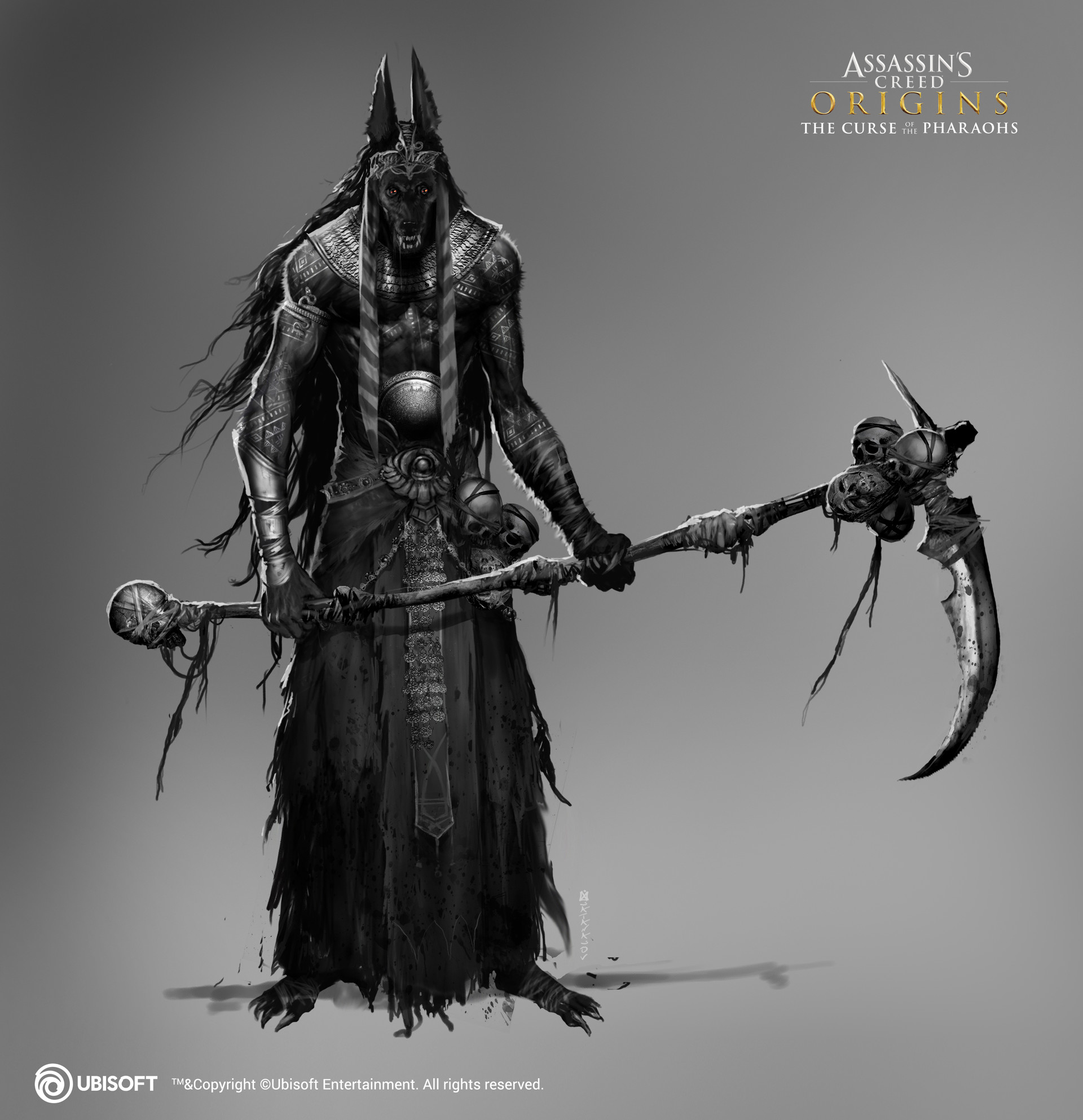 datsumoto-satanawa-anubis-warrior3-4copy