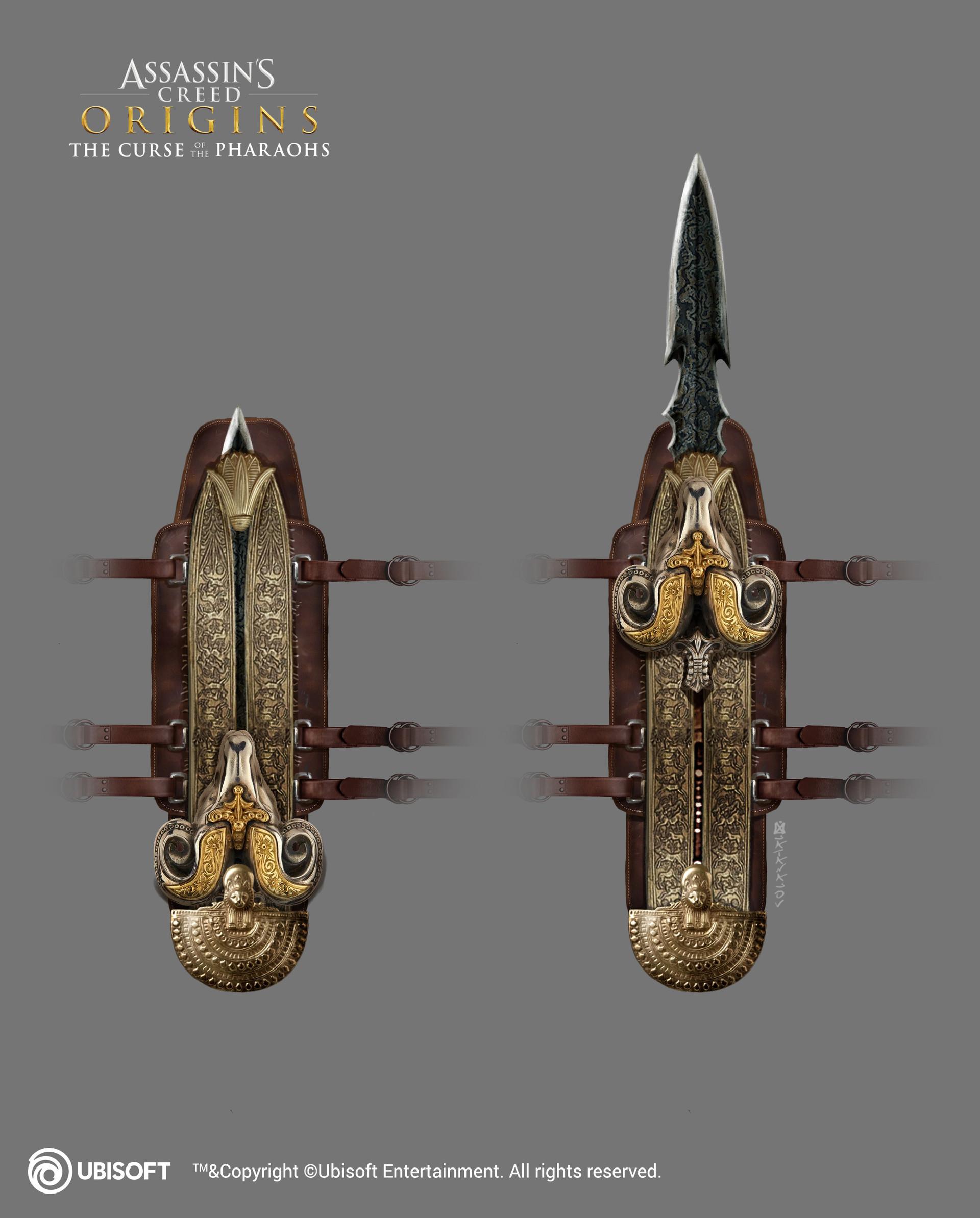 datsumoto-satanawa-hidden-blade2-copy