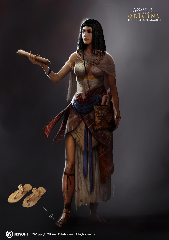 datsumoto-satanawa-merchant-woman5-copy