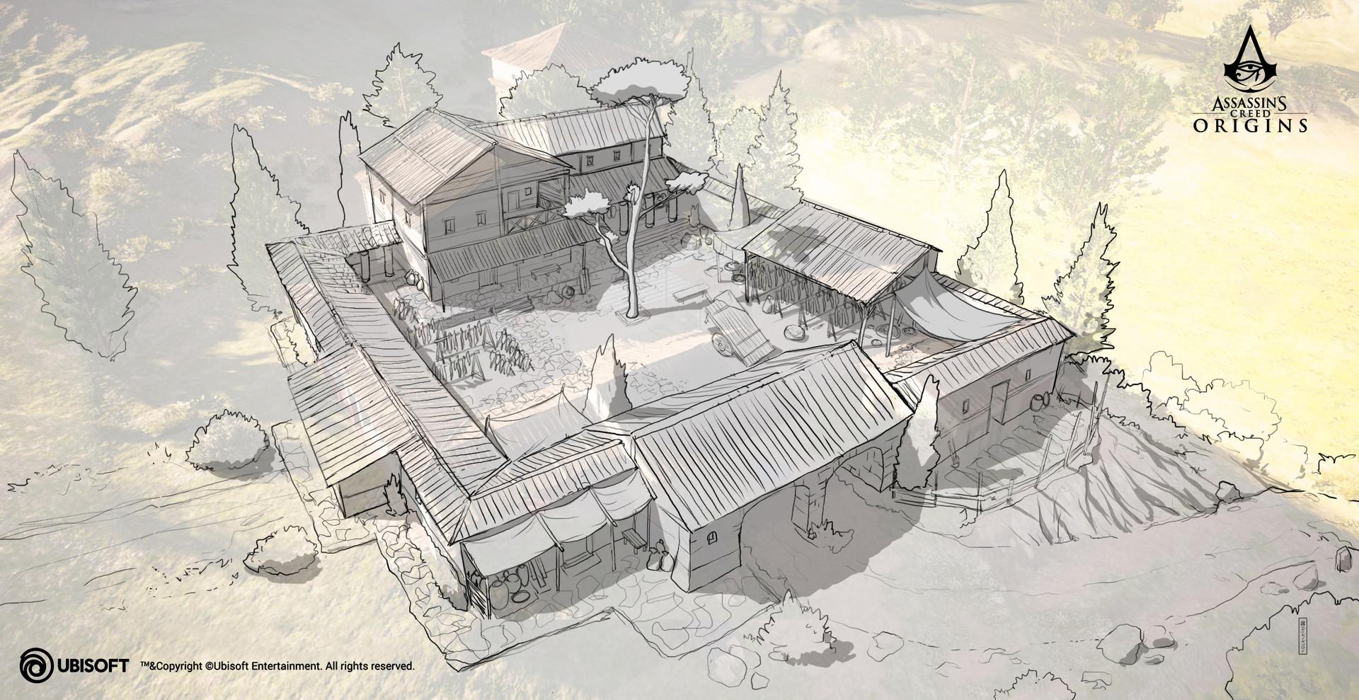 datsumoto-satanawa-silphium-monastery-copy