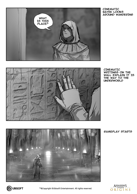 datsumoto-satanawa-storyboard-02-copy