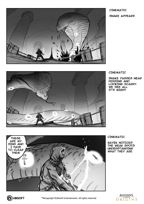 datsumoto-satanawa-storyboard-11-copy