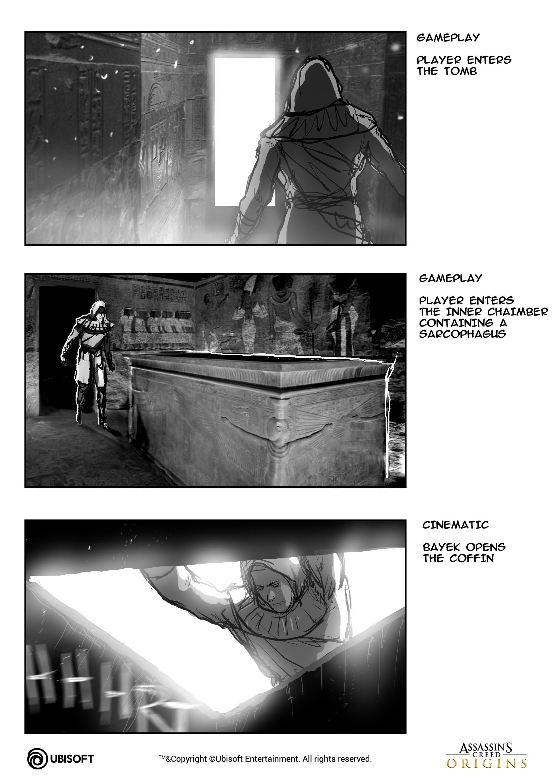 datsumoto-satanawa-storyboard-21-copy