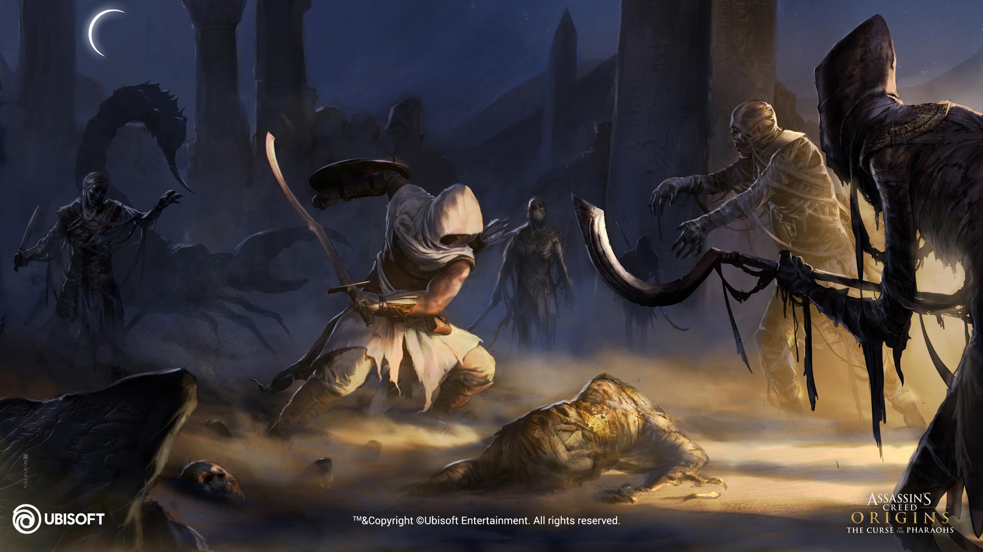 datsumoto-satanawa-thebes-ambush32