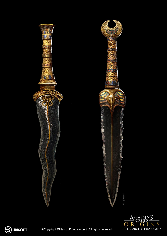 datsumoto-satanawa-tut-knifes-copy
