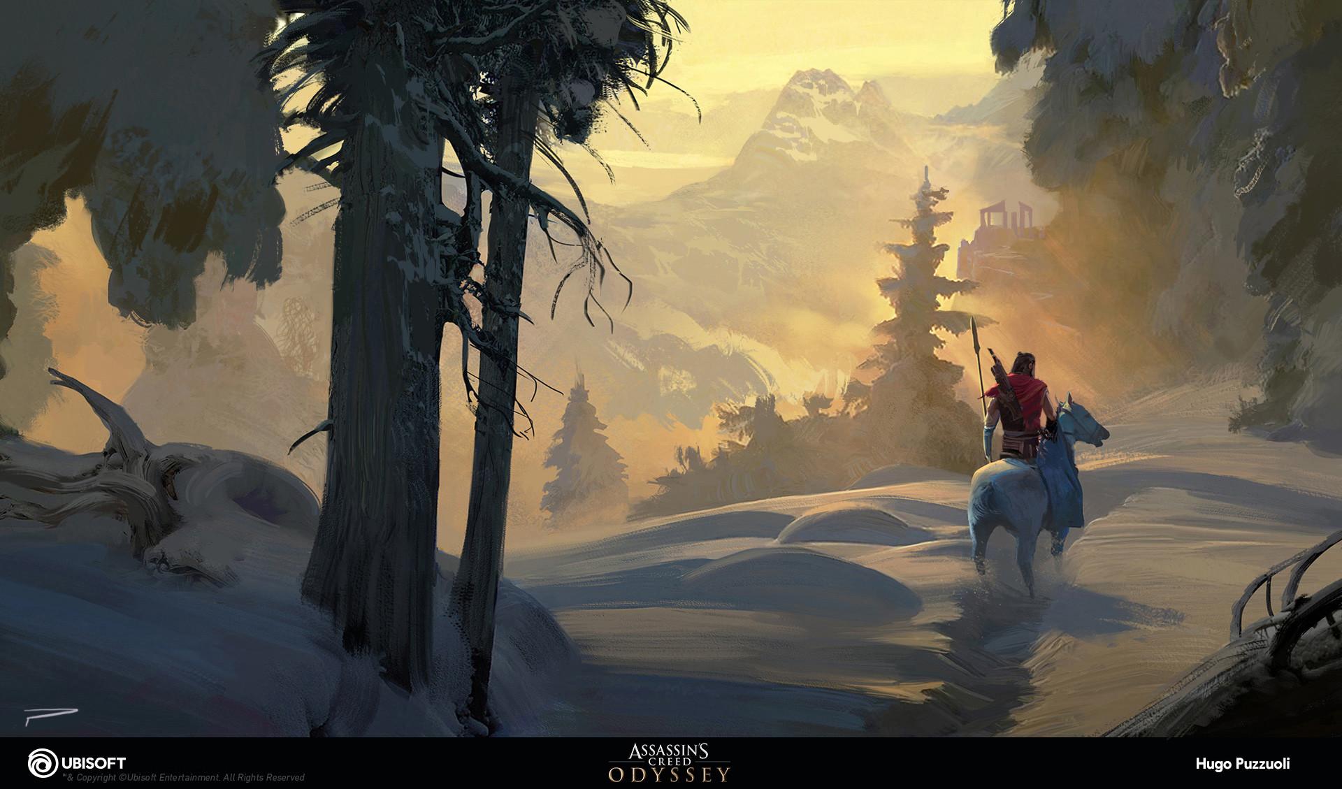 hugo-puzzuoli-snow-fort-hpuzzuoli