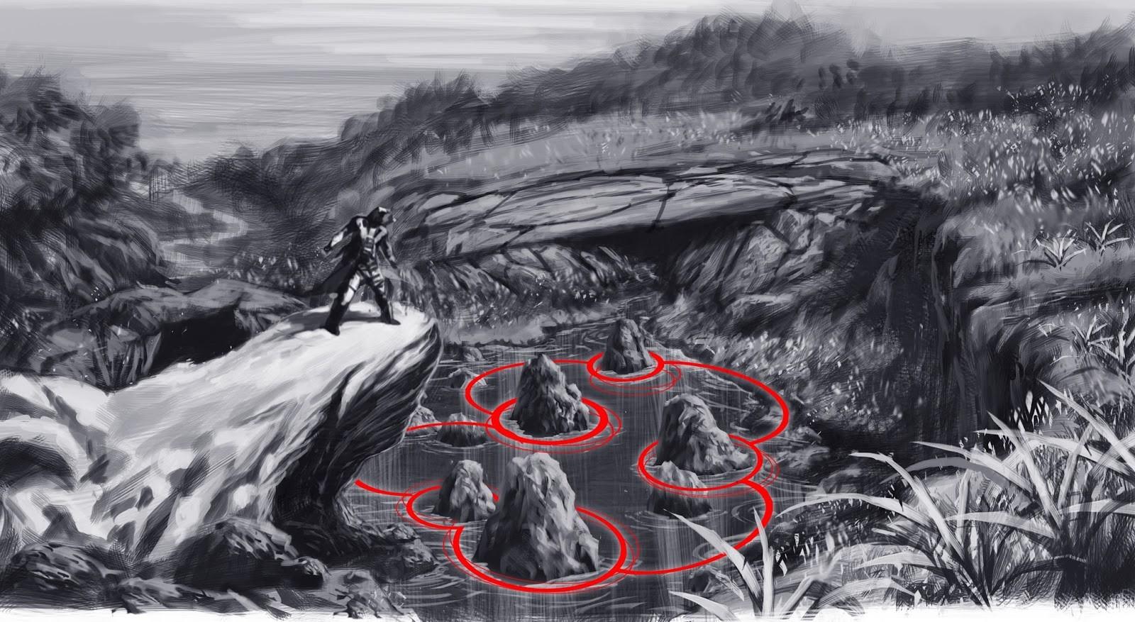 jing-cherng-wong-ac3-gp-oakisland-map03b-jing-cherng