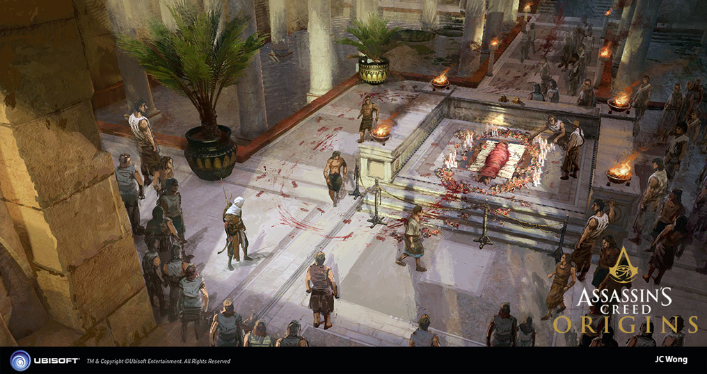 jing-cherng-wong-f1e-sq010-karanis-paintover-questgiver-area-murder-on-the-steps-of-temple-02