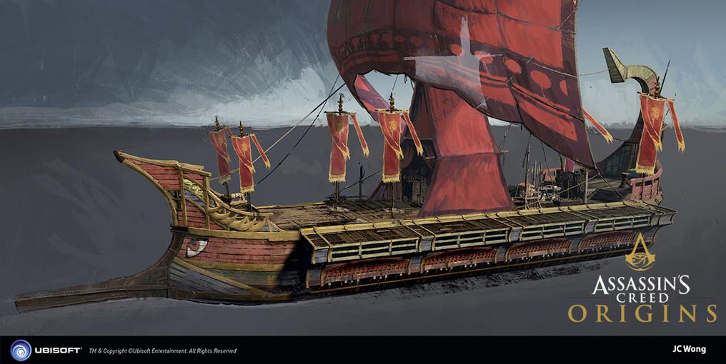 jing-cherng-wong-ship-trireme-tents-02-02