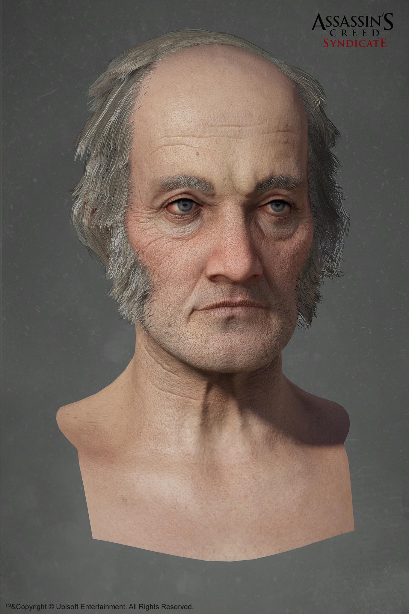 sabin-lalancette-acs-richardowen-headfront